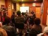 conferenza di pecorara 05/2014