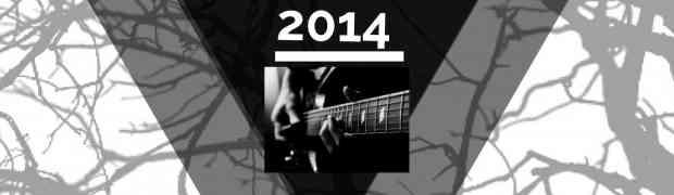 6 Dicembre 2014: presentazione di Cane Spontaneo a Voci d'inverno per UICI Lodi